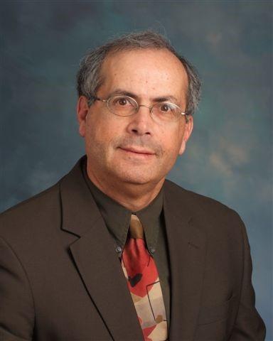 Jeffrey Sabot